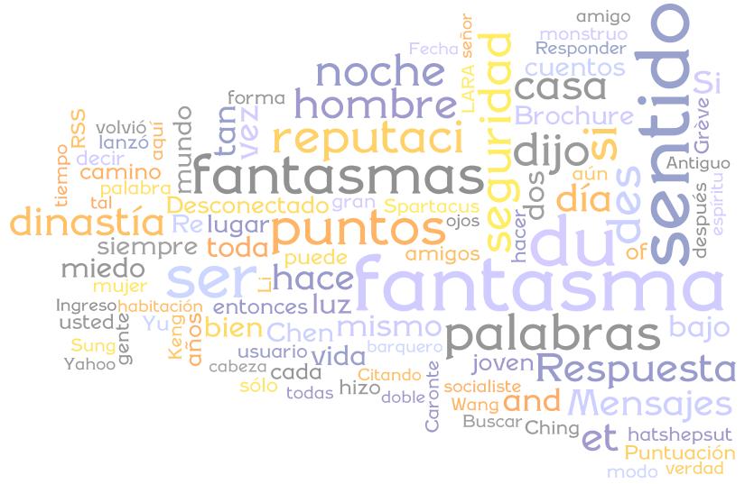 Traduction rencontre en espagnol